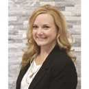 Tina Evans - State Farm Insurance Agent