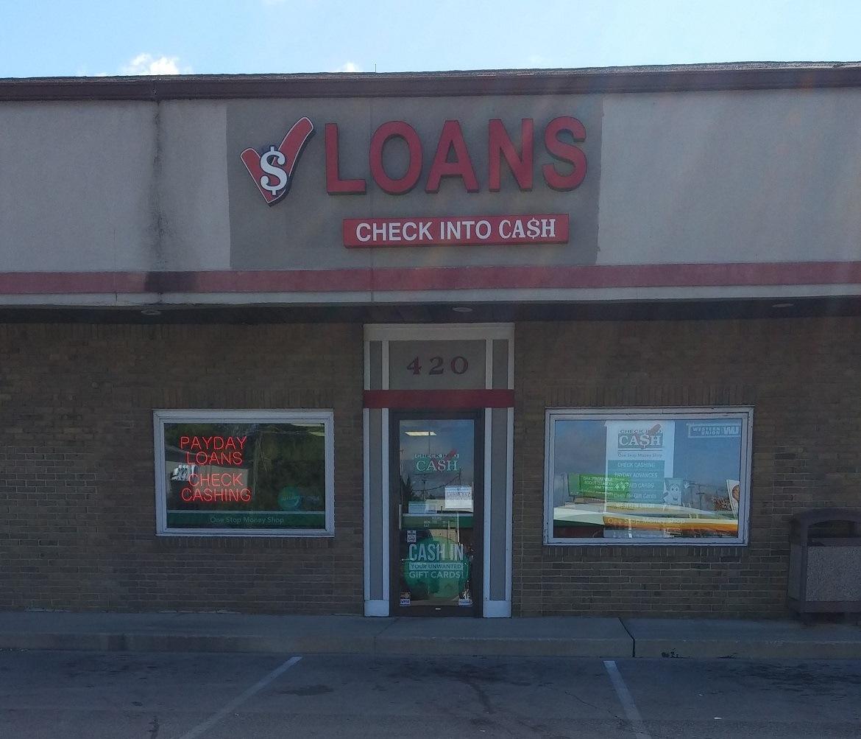 7000 cash loans image 7