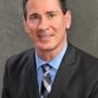 Edward Jones - Financial Advisor: Jeff A. Lader