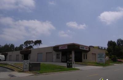 Ogden Flooring Center   San Marcos, CA