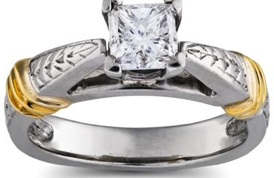The Jewelry Exchange | Direct Diamond Importers - Sudbury, MA