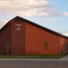 Milwaukee Avenue Church-Christ
