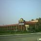 Day's Inn - Anaheim, CA