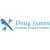 Doug James Plumbing Inc