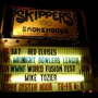 Skipper's Smokehouse And Oyster Bar