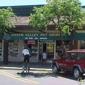 Rheem Valley Pet Shoppe - Moraga, CA