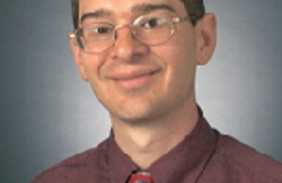 Eric N. Bravin, MD - Cooperstown, NY