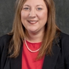 Edward Jones - Financial Advisor:  Debra L Schumacher