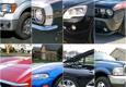 Auto Showcase - Marine City, MI