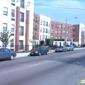 G & A Senior Residence - Chicago, IL