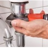4G Plumbing, Heating and Cooling, LLC