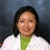 Dr. Laura M Cho, MD