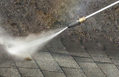 Fosters Pressure Washing & Painting - Tualatin, OR