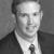 Edward Jones - Financial Advisor: Lance Clemens
