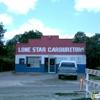 Lone Star Carburetors Remanufacturer & Dist