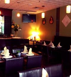 Royal House Thai Cuisine - Fairfield, CT
