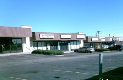 Tamale Kitchen 5350 W Evans Ave Denver Co 80227 Yp Com
