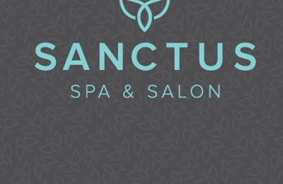 Sanctus Rejuvenation Spa & Salon - Latrobe, PA