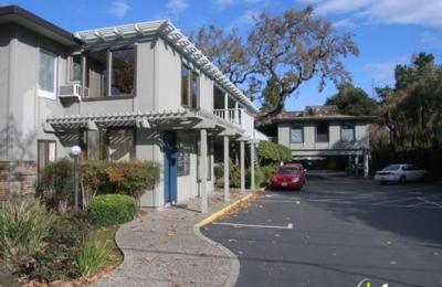 AA Aesthetics Dental Care - Menlo Park, CA