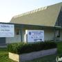 Community Church Of Hayward