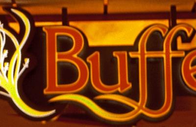 The Buffet - Reno, NV