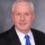 DR Joel Levitt MD FACS Faap