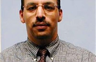 Dr. Rajendra Karkare, MD - Seminole, FL