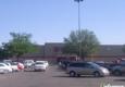 Target - Fort Collins, CO
