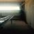 Next Level Garage Door Service and Repair