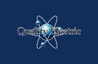 Quality Electric - Swoyersville, PA