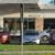 Soma Car Sales