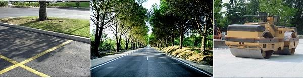 paving contractors, fullerton california, asphalt repair, concete paving 18