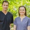 White & Johnson Pediatric Dentistry