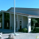 St Viator Catholic School