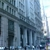 Epilepsy Foundation of Metropolitan New York