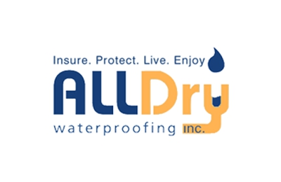 All Dry Waterproofing - Stoughton, WI