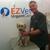 EZ Vet Veterinary Clinic