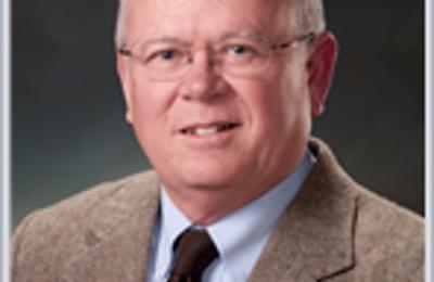 David Laurentz MD - Lubbock, TX