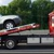 Swift Recovery Towing