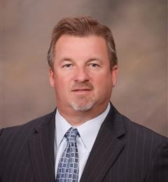 Farmers Insurance - Brian Niemann - Sinton, TX