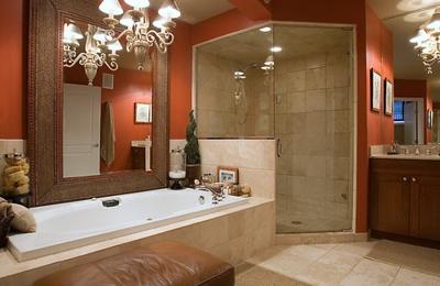 fx bathroom remodeling