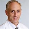 Walter Joseph O'donnell, MD