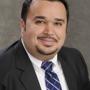 Edward Jones - Financial Advisor: Ozzie Niazi