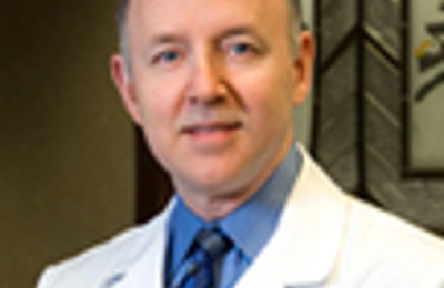 Dr. Eugene E Sloan, MD - Little Rock, AR
