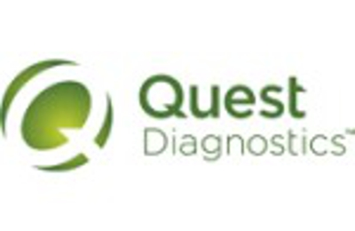 Quest Diagnostics - Clinton Township, MI