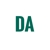 Dressel Agency Inc