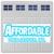 Affordable Door Service Inc