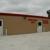 Western Avenue Climate Storage LLC