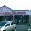 New Dollar Store Inc