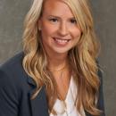 Edward Jones - Financial Advisor: Jessica N Habbyshaw